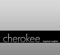 Cherokee