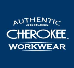 Cherokee Workwear