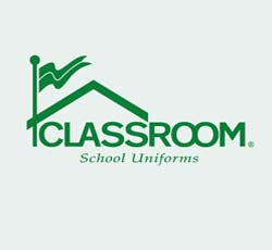 Classroom Uniforms
