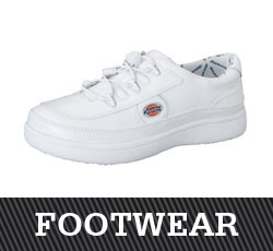 Dickies Footwear