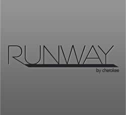 Runway