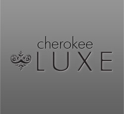 Cherokee Luxe