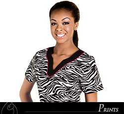 BabyPhat Prints